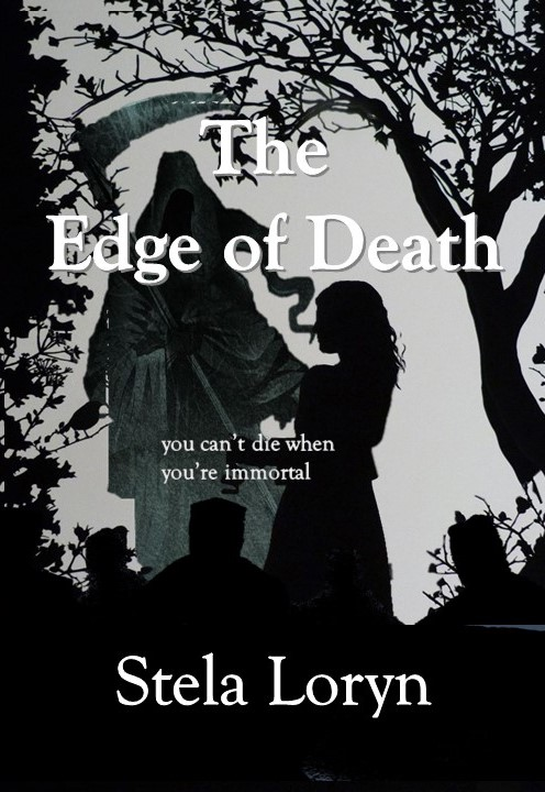 The Edge of Death 2